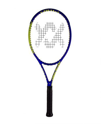 Tennis Racket from Volkl (one of the best tennis brands) – V-FEEL 5