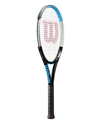 Wilson Tennis Racket – Ultra 100 v3