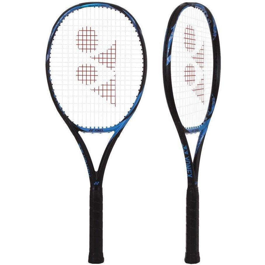Yonex Tennis Racket – Ezone 98