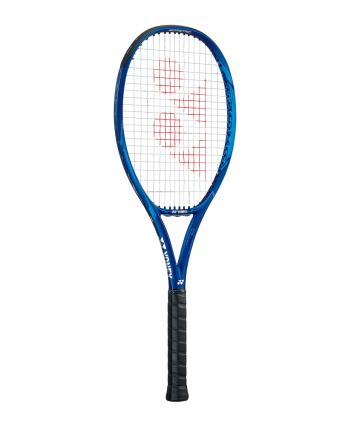 Yonex Tennis Racket Brand – Ezone 100