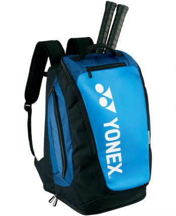 Yonex tennis Backpack – Pro M (blue)