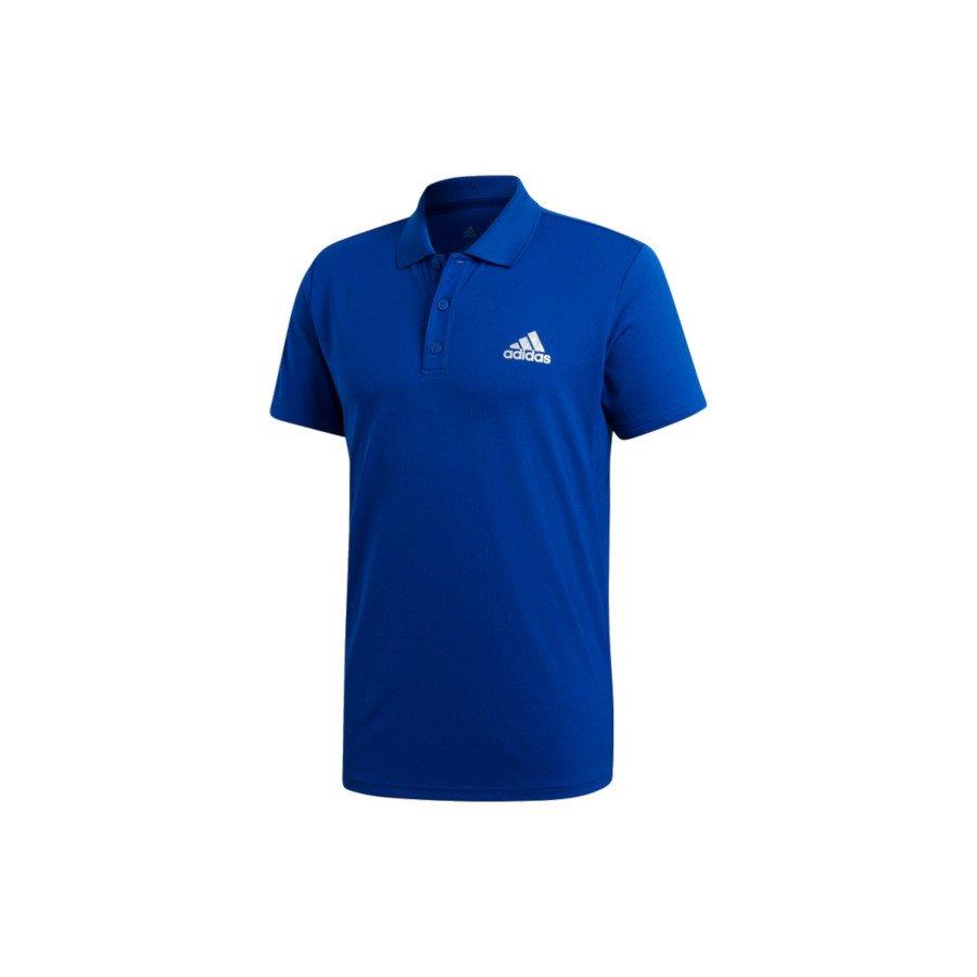 Adidas Tennis Clothing – Club Polo Shirt