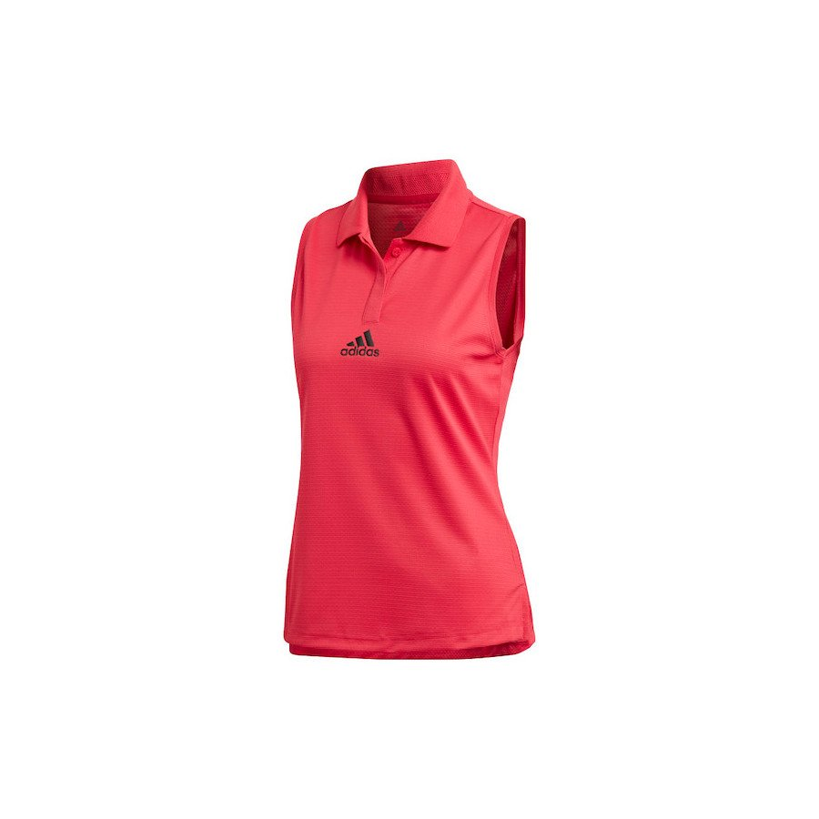 Adidas Tennis Clothing – TENNIS MATCH TANK HEAT.RDY