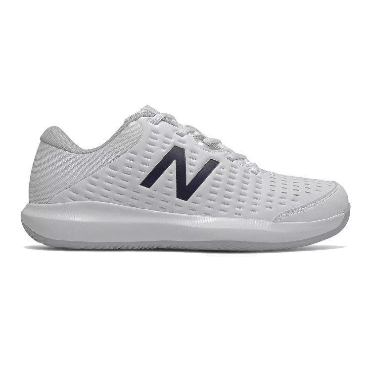 New Balance Tennis Shoes (Women) – 696v4
