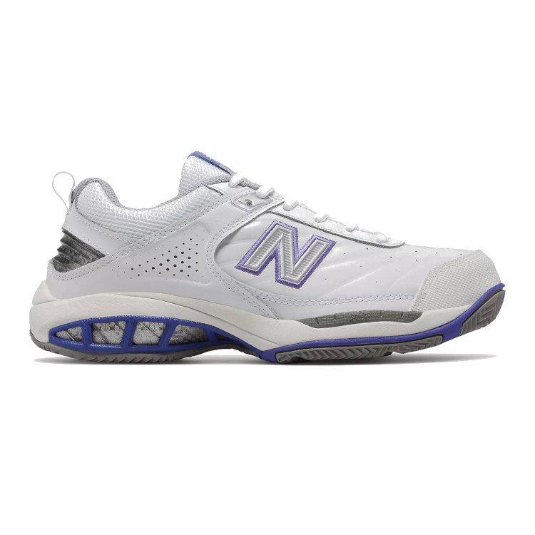 New Balance Tennis Shoes (Women) – 806
