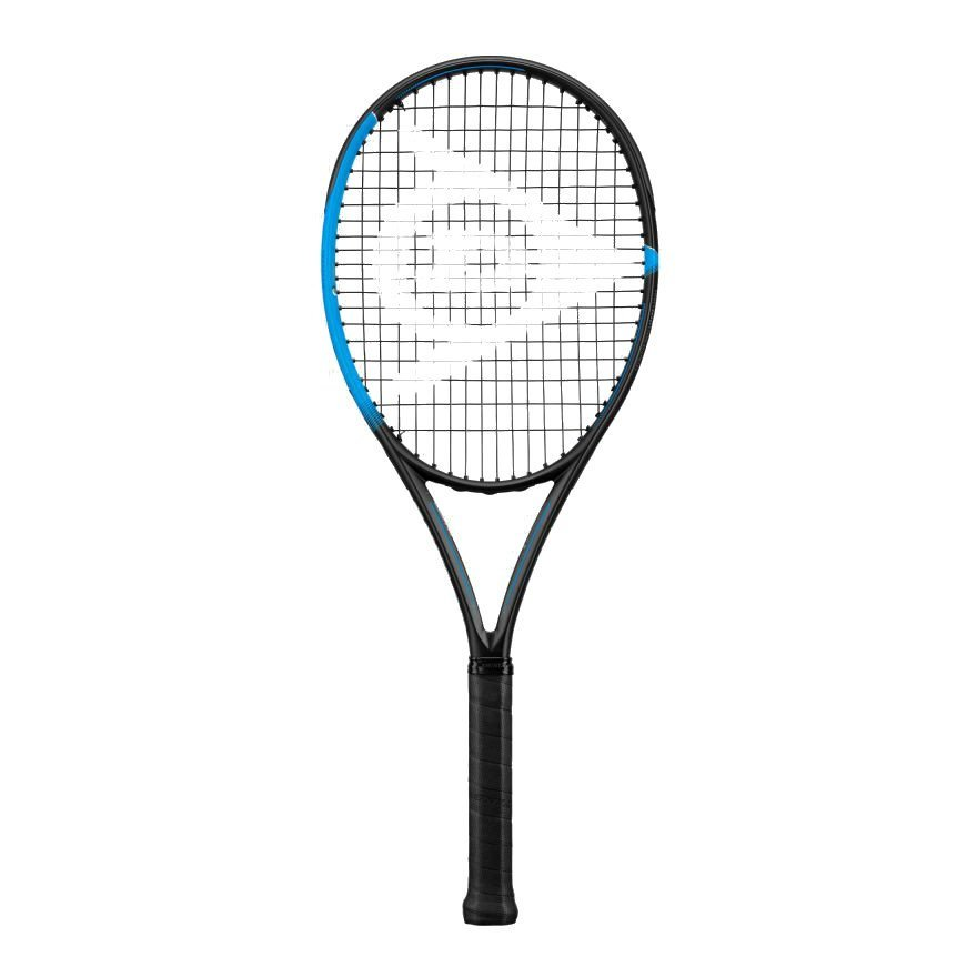 Dunlop FX 500 Tour Tennis Racket from Tennis Shop Online