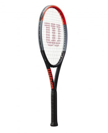 Wilson Clash 100UL Tennis Racket from Tennis Shop Online